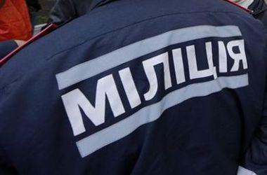 """Милиция открыла уголовное производство по факту нападения на офис канала """"Интер"""""""