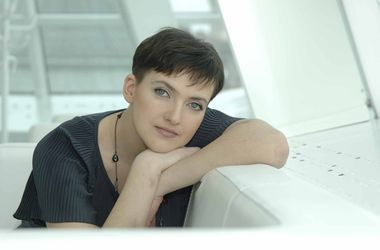 Тимошенко попросила Савченко прекратить голодовку