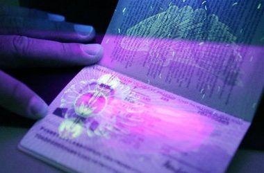 Миграционная служба не смогла в срок начать выдачу биометрических паспортов