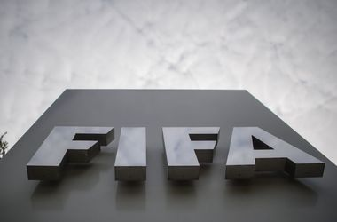 У Блаттера появился новый конкурент на кресло президента ФИФА