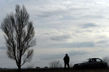С апреля 2014 года на востоке Украины погибло более 4,7 тысяч человек – ООН