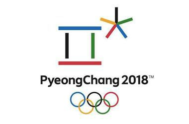Южная Корея исключает возможность совместного проведения Олимпиады-2018 с КНДР