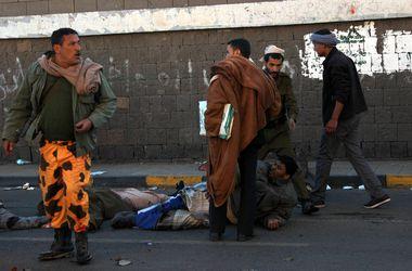 Число погибших от взрыва в Йемене возросло до 30