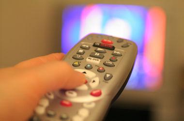 Литва запустила процесс остановки трансляции двух российских каналов