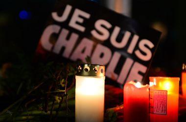 Президент Франции объявил национальный траур по жертвам теракта