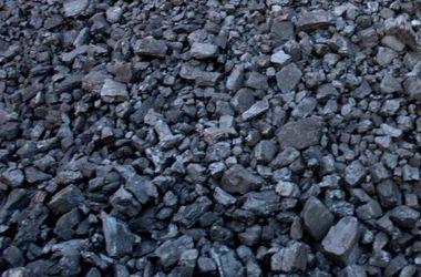 Украина закупила еще угля в ЮАР - Демчишин
