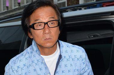 Сын Джеки Чана приговорен к полугоду тюрьмы