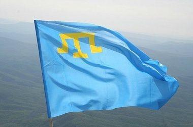 Крымские татары осудили теракт в Париже