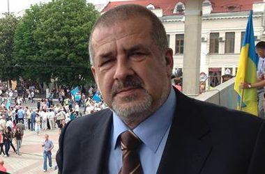 Конкурсную комиссию Антикоррупционного бюро возглавил Рефат Чубаров
