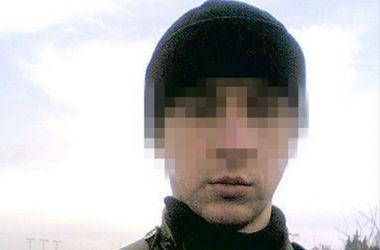 """СБУ задержала """"Короля"""", который готовил теракты в Запорожье"""