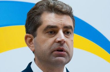 Украинцы не пострадали во время терактов во Франции - МИД