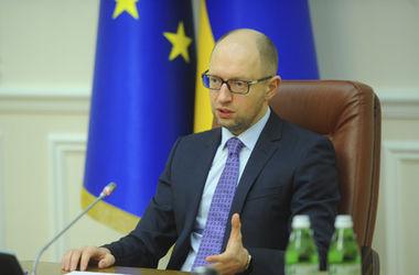 В МИД объяснили России слова Яценюка