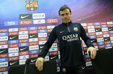 """Тренер """"Барселоны"""" будет уволен после ближайшего матча - СМИ"""