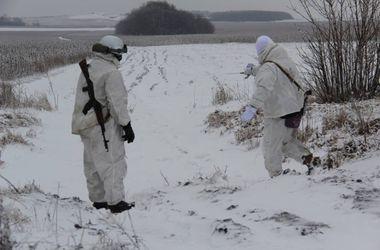 Боевики на Донбассе маскируют взрывчатку под игрушки, ручки и тару