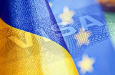 Политологи: Из-за теракта в Париже введение безвизового режима с Украиной могут отложить