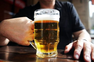 В Мозамбике более 50 человек умерли от отравленного пива