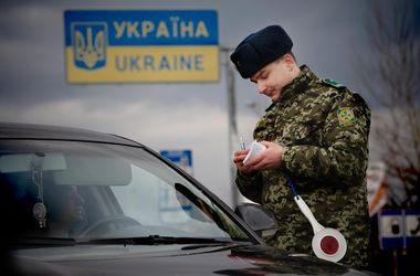 """Пограничники задержали """"Ленина"""", который пытался сбежать в Россию"""