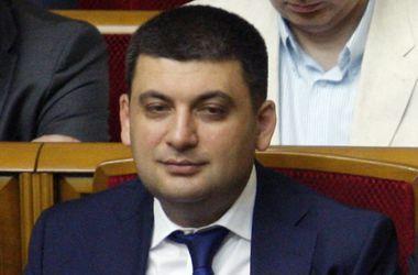 У питанні звільнення Савченко є прогрес, але є й багато проблем - Гройсман