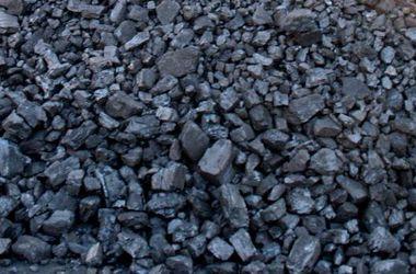 Стала известна цена угля из ЮАР для Украины