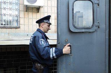 Під Києвом юрист викрав бізнесмена з Донбасу