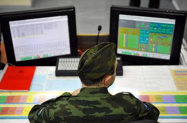 Росія створює новий вид військ - Повітряно-космічні сили
