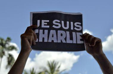 """Мультфильм """"Симпсоны"""" почтил память жертв теракта в Париже"""