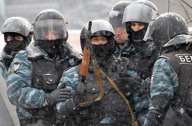 В Совете Европы не смогли доказать, что на Майдане