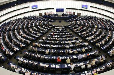 У Європарламенті готують пропозиції щодо