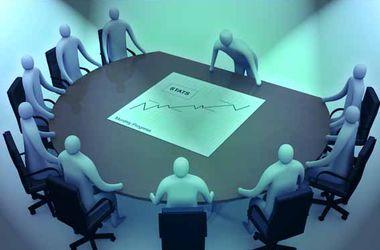 Рада погодилася змінити правила роботи акціонерних товариств