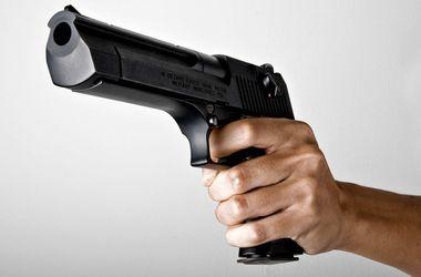В Щастя озброєні люди в масках викрали з магазину зброю і гроші - МВС