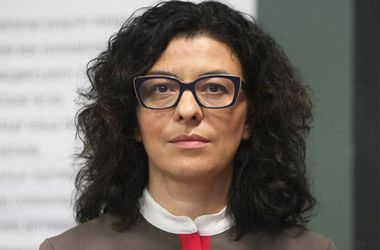 Рада може прийняти судову реформу в лютому - Сироїд