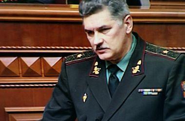 Генштаб ЗСУ: У нас є сили і засоби для утримання Донецького аеропорту