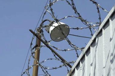 Комитет Совета Европы: в Харькове издеваются над заключенными