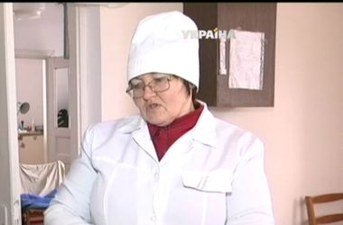 В Тернополе из резервного фонда  выделили 100 тысяч гривен на борьбу с Эболой