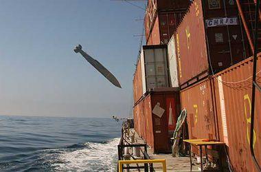 США завершили испытания сетевой авиабомбы