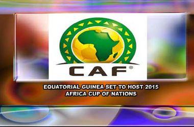 Президент Екваторіальної Гвінеї купив біднякам 40 тисяч квитків на Кубок Африки
