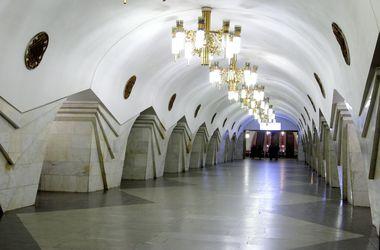 Харківським студентам можуть повернути пільги на проїзд
