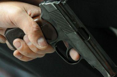 В Артемовске солдат-срочник расстрелял сослуживцев из Ивано-Франковска