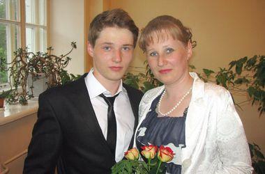 Как в Киеве ищут пропавших детей и активистов Майдана