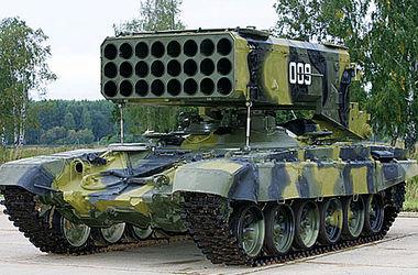 Чем грозит Буратино Луганску