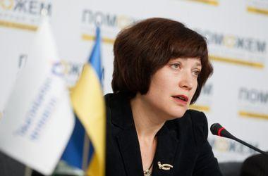 Пресс-брифинг Гуманитарного штаба Рината Ахметова