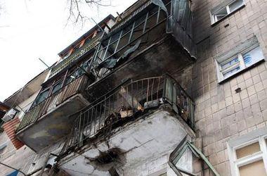 Самые резонансные события дня в Донбассе: жестокие бои и тестирование нового оружия боевиков