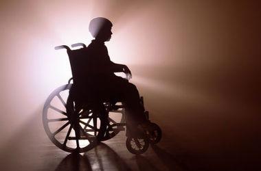 Рада предоставила дополнительные гарантии семьям, воспитывающим детей-инвалидов