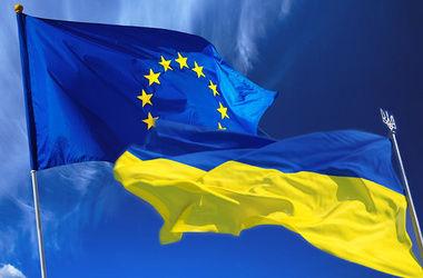 Европарламент призвал страны ЕС ратифицировать соглашение с Украиной до мая 2015 года