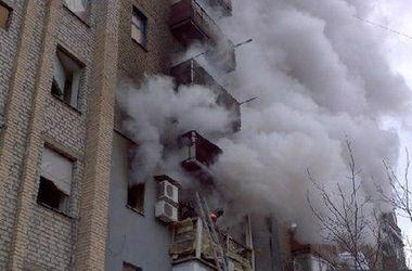 Артиллерия боевиков развернула оружие на Донецк и Енакиево - Штаб военных