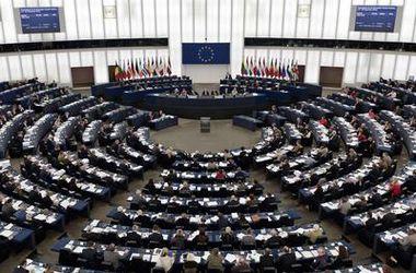 Евросоюз может ужесточить санкции против России в марте