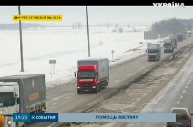 Для мирных жителей Донбасса вскоре поступит новая партия гуманитарной помощи Рината Ахметова