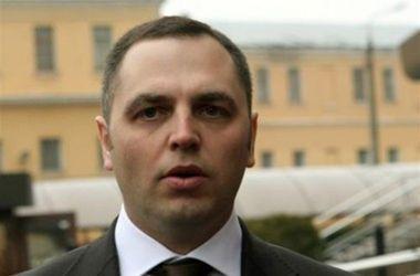 МВД объявило в розыск Портнова