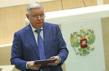 Украинцы пока еще смогут ездить в Россию по внутренним паспортам