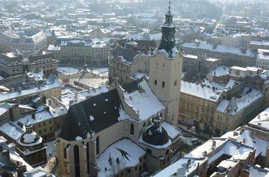 Львовский горсовет еще раз попробует принять бюджет